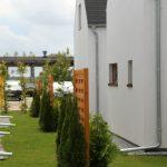 Domki letniskowe Palm Rogowo