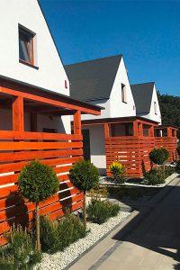 komfortowe-domki-wczasowe-nad-morzem-na-kazda-kieszen