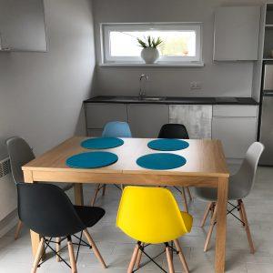 nowe-luksusowe-domki-letniskowe-nad-morzem-baltyckim-kuchnia
