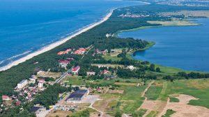 domki-letniskowe-blisko-morza-i-jeziora-resko-przymorskie