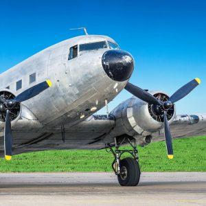 domki-letniskowe-blisko-morza-i-blisko-muzeum-lotnictwa